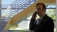 Better-call-saul-episode-201-trailer-jimmy