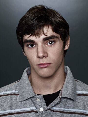 File:Season 2 - Walt Jr.jpg
