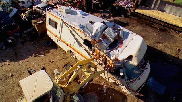 File:Breaking-bad-sunset-rv-smash.jpg