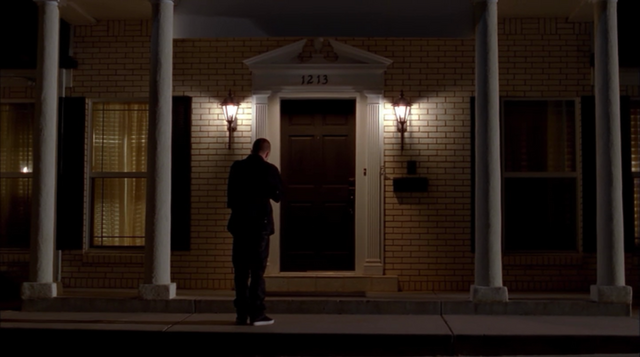 File:Jesse at Gus' house.png