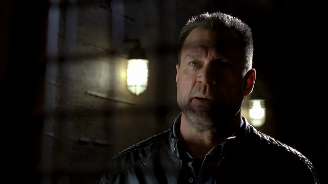 File:4x13 guard 1.png