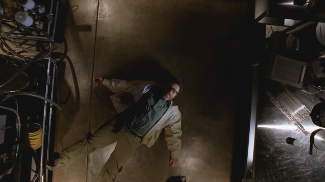File:Walt's Death.png