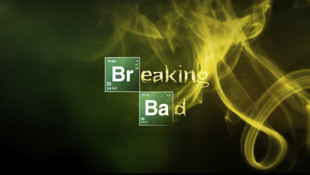 Breaking bad breaking bad wiki fandom powered by wikia gamestrikefo Image collections
