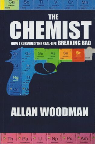 File:Book cover scan.jpg