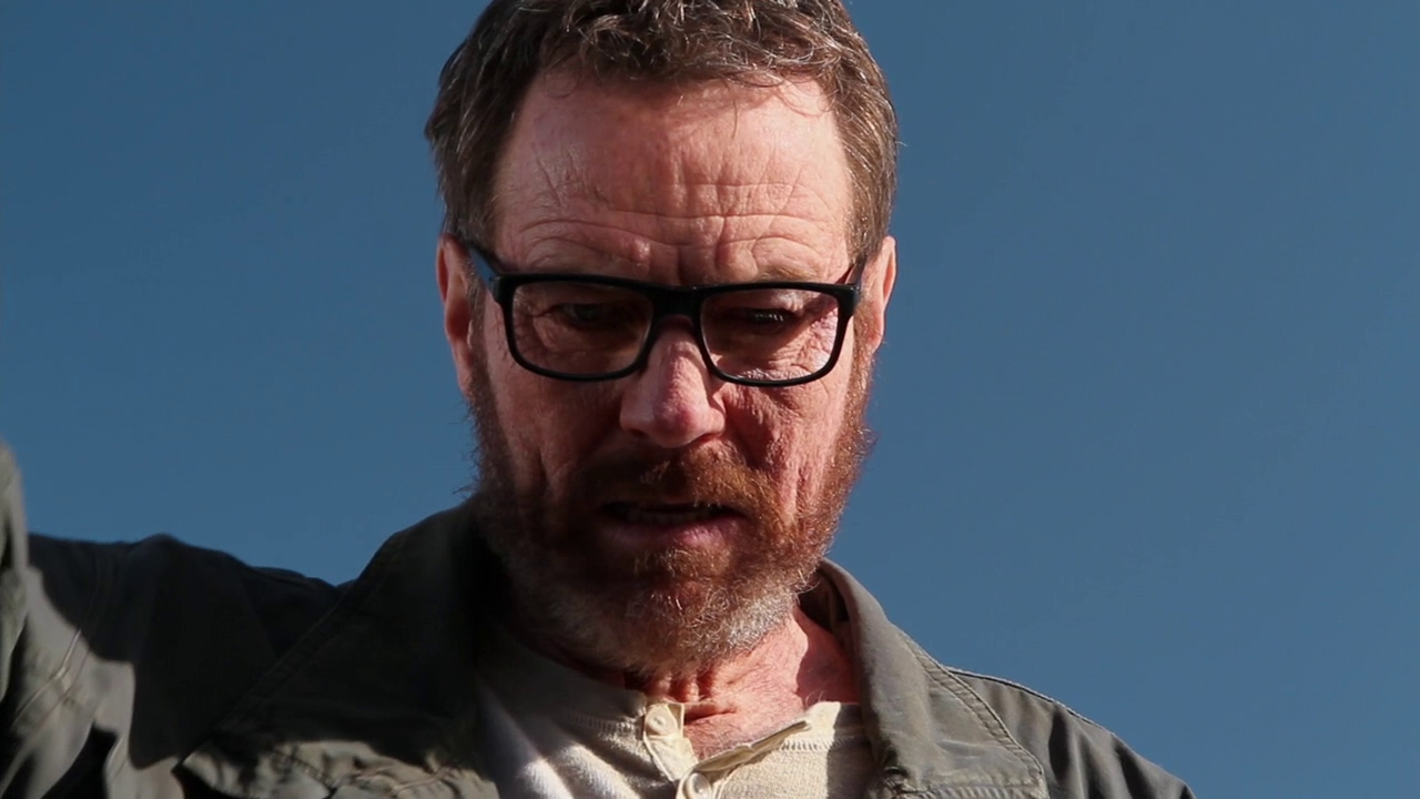 Breaking Bad: Bryan Cranston, PeopleTV dissect best ...