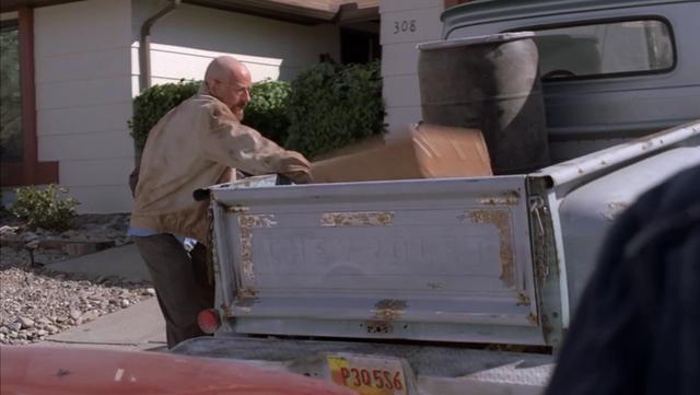 File:Walt's pick-up plates.png