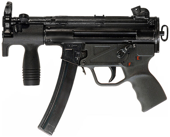 File:MP5K-SEF.jpg