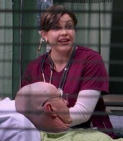 Nurse2x13