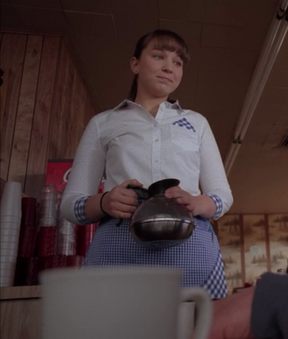File:Waitress - Confessions.png