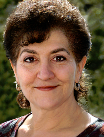 File:Carolyn Wright.png
