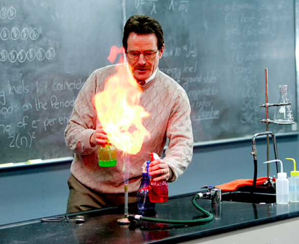 File:Walt Colored Fire.png