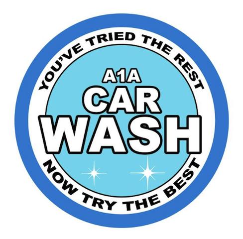 File:CarWash.png