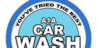 A1A Car Wash