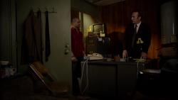 1x02 - Mijo 5.png