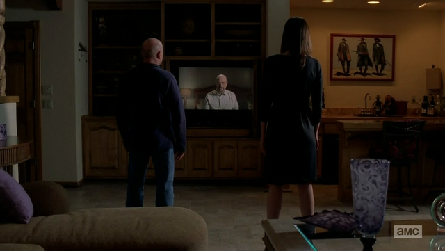 File:5x11 - Confessions 4.png