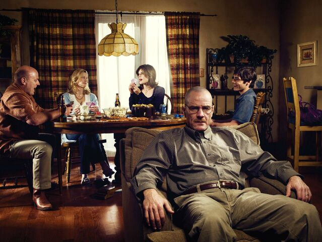 File:Breakingbadfam.jpg