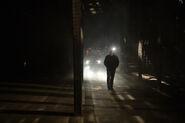 Better-Call-Saul Season 2 First Look 004