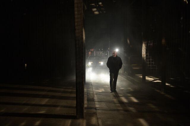 File:Better-Call-Saul Season 2 First Look 004.jpg