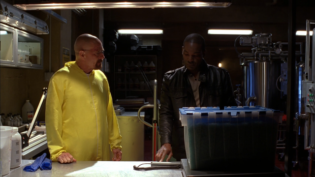 File:4x11 - Crawl Space 3.png