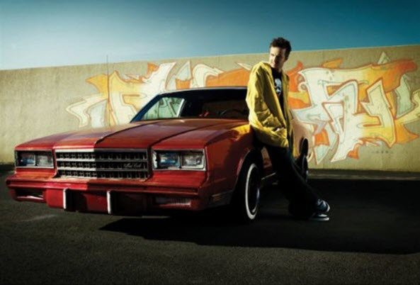 File:Jesse-Pinkman-1978-Chevrolet-Monte-Carlo.jpg
