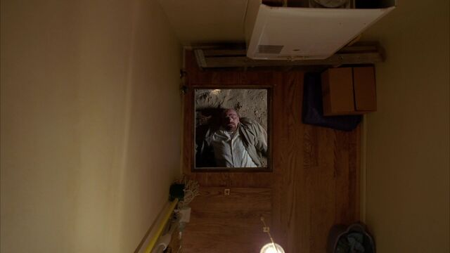File:4x11 CrawlSpace.jpg