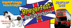 BreyerFest-2012