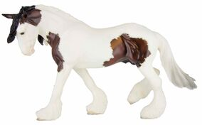 Boonbreyer