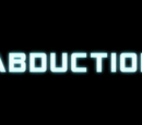Abduction series