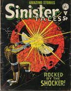 Sinister106