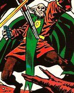 Lord Hawk