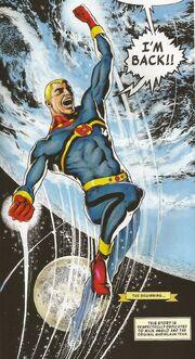 Marvelman3