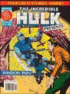 Hulkpres6