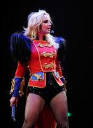 The-Circus-Starring-Britney-Spears Vettri.Net-05