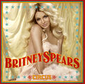 Britney+Spears+Album+6