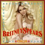 Britney+Spears+Album+6