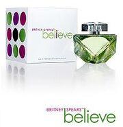 230px-Believefragrance