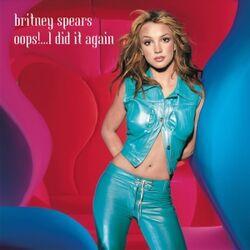 Britney-Spears-OopsI-Did-It-Again