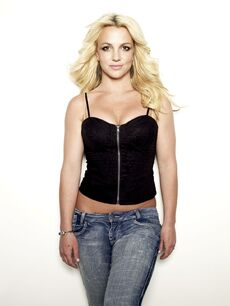 01-britney-spears