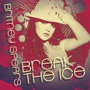 BreakTheIce