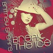 220px-Break The Ice
