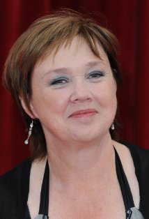 pauline quirke sonpauline quirke weight loss, pauline quirke, pauline quirke academy, pauline quirke weight gain, pauline quirke broadchurch, pauline quirke son, pauline quirke 2015, pauline quirke dead, pauline quirke 2014, pauline quirke and linda robson friendship, pauline quirke drama school, pauline quirke husband, pauline quirke academy swindon, pauline quirke character broadchurch, pauline quirke movies and tv shows, pauline quirke net worth, pauline quirke academy reviews, pauline quirke imdb, pauline quirke academy sheffield, pauline quirke emily sheen