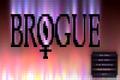 Thumbnail for version as of 10:16, May 30, 2014