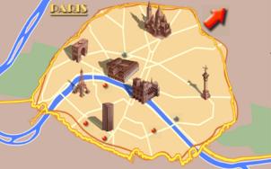 BS1 paris map