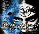 Broken Sword Wiki
