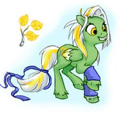 Pony21