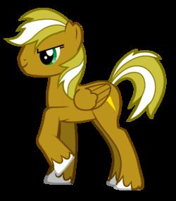 Bolt Pheron