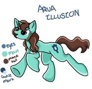 Aquaillusion2