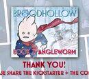 Broodhollow Wikia