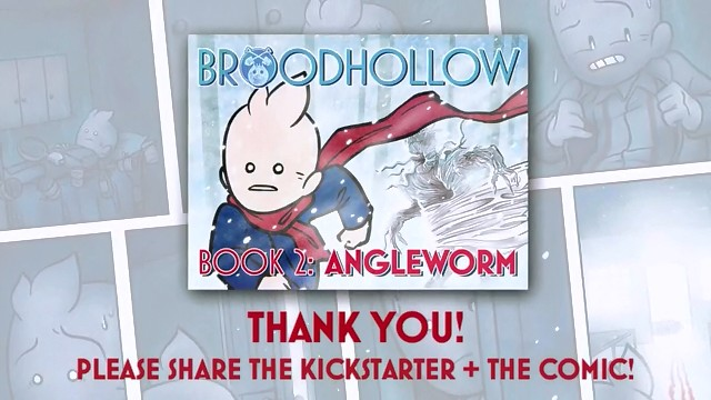 Book 2 Kickstarter picture