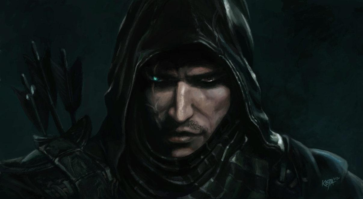 avatar de Dyoren